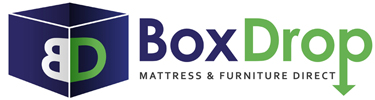 BoxDrop Sheboygan Mattress and Furniture
